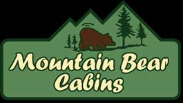 Mountain Bear Cabins